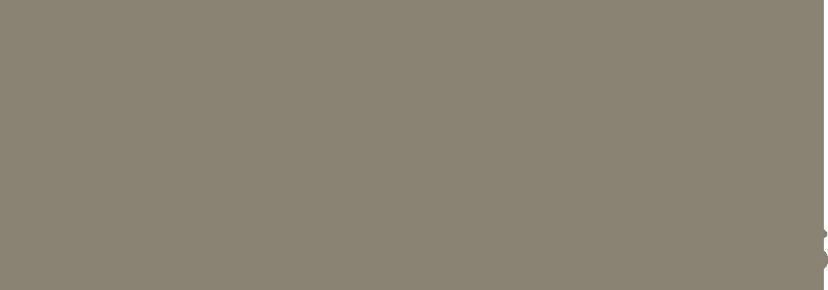Uniglobe Meetings & Events